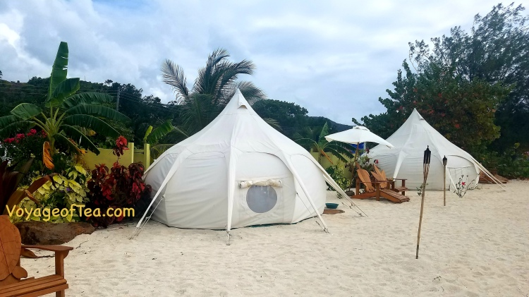 Antigua_part_2_tents