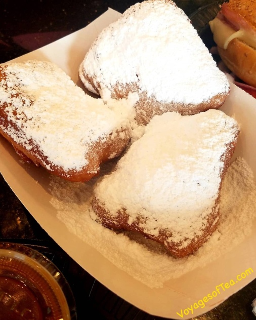 nola_part_2_beignets_